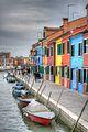 Burano - Venice, Italy - April 18, 2014 06.jpg