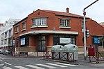Bureau poste Pré St Gervais 4.jpg