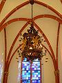 Burg Bischofstein Kapelle Leuchter.jpg
