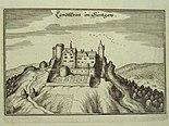 Landskron Castle in Alsace.jpg