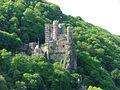 Burg Rheinstein verkl.jpg