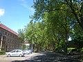 Burgholzstraße, Dortmund - panoramio (1).jpg