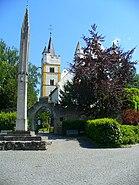 BurgkircheKriegerdenkmal