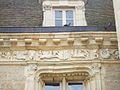 Burgund-reise II 288.JPG