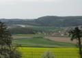 Burgwalde 01.png