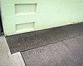 Burke Sidewalk Signature.jpg