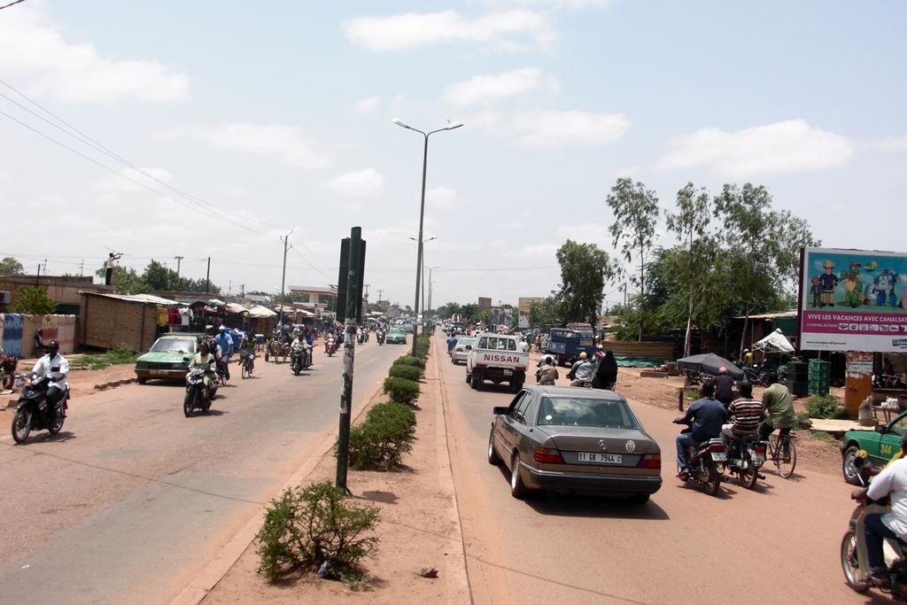 BurkinaFaso Ouagadougou.jpg