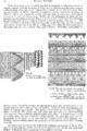 Burmese Textiles - 46.png