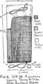 Burmese Textiles Fig9.png