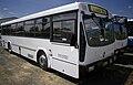 Busabout MO 6274 & MO 6364 Ansair bodied Renault PR100-2.jpg