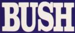 Bush (text1).png
