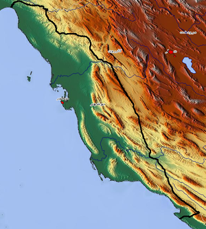 https://upload.wikimedia.org/wikipedia/commons/thumb/1/1c/Bushehr_Province_Topography.png/300px-Bushehr_Province_Topography.png