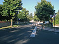 Busset intersection avec route de Mariol.JPG