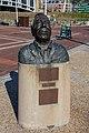 Bust of Bertie Reed 2.jpg
