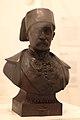 Bust of Clot-Bey by Jean-Pierre Dantan-MG 2013-0-28-MG 1251-IMG 1273.JPG