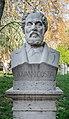 Bust of Giovanni Costa.jpg
