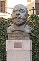 Busto de Fernando León y Castillo.JPG