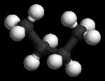 Butane-negative-gauche-side-3D-balls.png