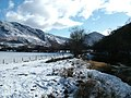 Buttermere - geograph.org.uk - 1768.jpg