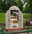 Buxton Well Dressing - geograph.org.uk - 1722001.jpg