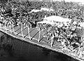 Byron Chandler's 'The Plantation' estate, Palm Beach, FL (9446570872).jpg