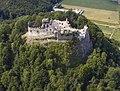 Bystrický hrad.jpg