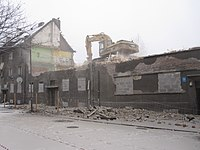 Bytom-Karb - Demolition 05.jpg