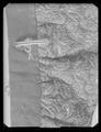Byxor av guldlamé helt täckt av guldbroderi - Livrustkammaren - 2581.tif