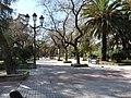 Cáceres park 2020.jpg