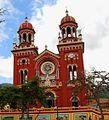 Cáqueza - church - exterior.jpg