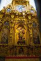 Córdoba (15365612742).jpg