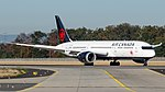 C-FVLX Air Canada B789 (44982389772).jpg