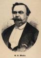 C.C. Møller.png