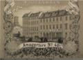 C. A. Selmer at Amagertorv 1860.png