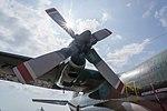 C130 - RSAF - Propellers (40202565071).jpg