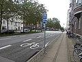 C94 Indre Ringrute on Strandboulevarden 02.jpg