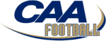Colonial Athletic Association-fotballkonferanselogo