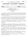 CAB Accident Report, Continental Airlines Flight 290.pdf