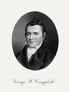 CAMPBELL, George W-Treasury (retrato grabado BEP) .jpg