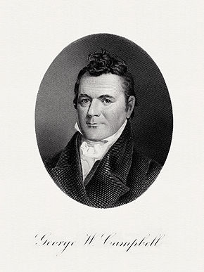 CAMPBELL, George W-Treasury (BEP engraved portrait).jpg
