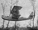CAMS 51 Les Ailes May 12,1927.jpg