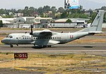 CASA C-295M, Mexico - Navy AN1709284.jpg