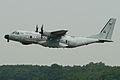CASA C-295MPA 16710 (9447470630).jpg