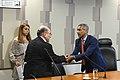 CDH - Comissão de Direitos Humanos e Legislação Participativa (43879037262).jpg