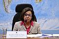 CDR - Comissão de Desenvolvimento Regional e Turismo (15935859901).jpg