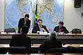 CDR - Comissão de Desenvolvimento Regional e Turismo (18704085944).jpg