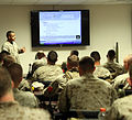 CEB, ESB Marines take to the books 130717-M-PY808-007.jpg