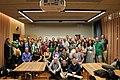 CEE Meetup at Wikimania 2019. Group Photo.jpg