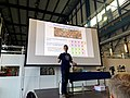 CERN Open Days Science Lecture 02.jpg