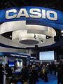 CES 2012 - Casio (6764171819).jpg